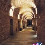 Museo di Antichità di Torino