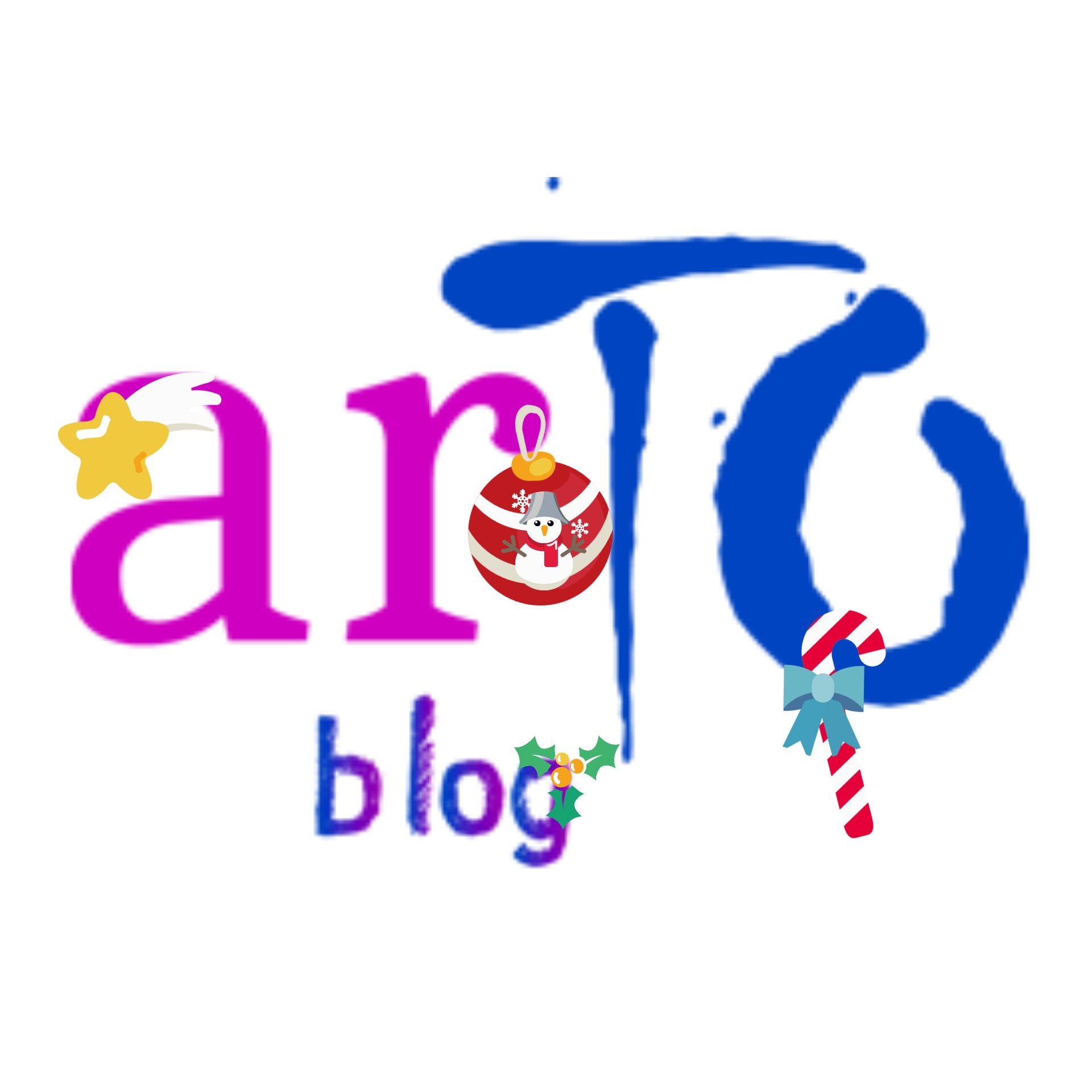 arTOblog