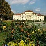 La mia galleria fotografica di Torino - Parco della Tesoriera