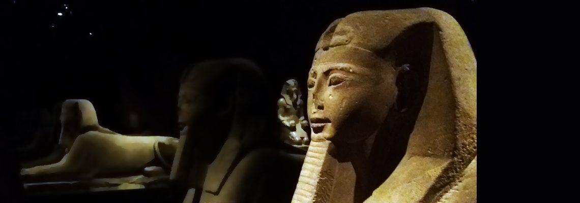 nuovo-allestimento-museo-egizio