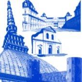 Capolavori dell'arte di Torino