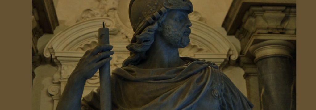 nuovo-allestimento-museo-di-antichità-torino-min